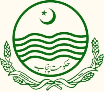 Punjab Government to Make Elementary Board