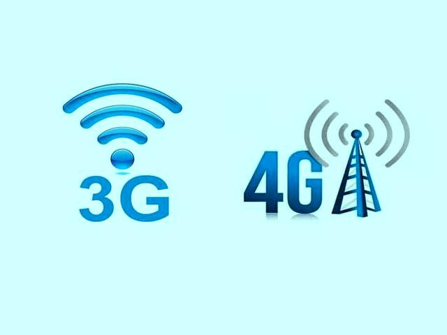 3G/4G license fetches Rs.111 Billion on Wednesday