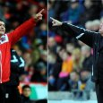 FA Cup: Hull City VS Sheffield United Live