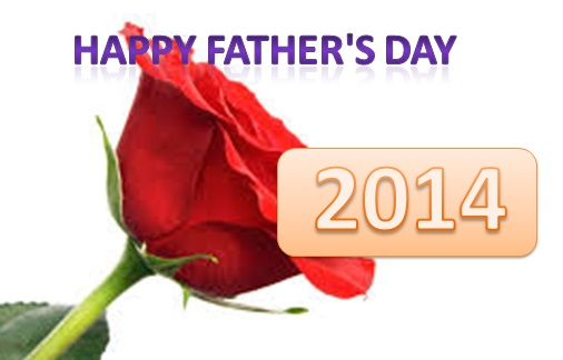 Happy Fathers Day images,facebook cover photos Pictures, Quotes