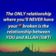 Islamic Wallpapers Quotes sms in English