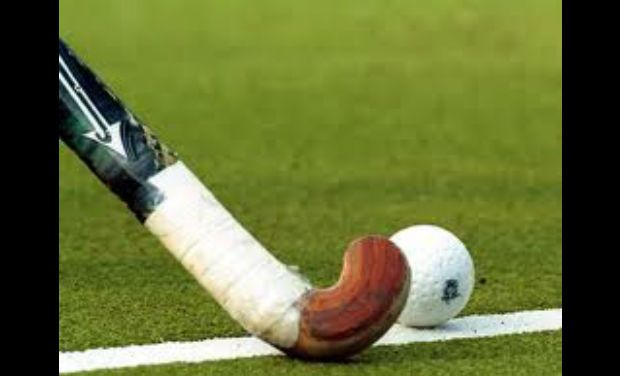 Germany vs Argentina live hockey Match at Kyocera Stadium