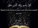 online quran mp3 Audio by imam e kaba free download
