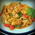 how to make chicken jalfrezi in easy way