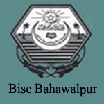 Online Bise Bahawalpur board 9th class result