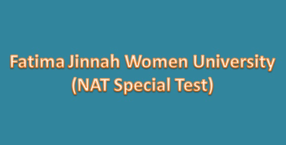 free download application forms NAT  test 2014