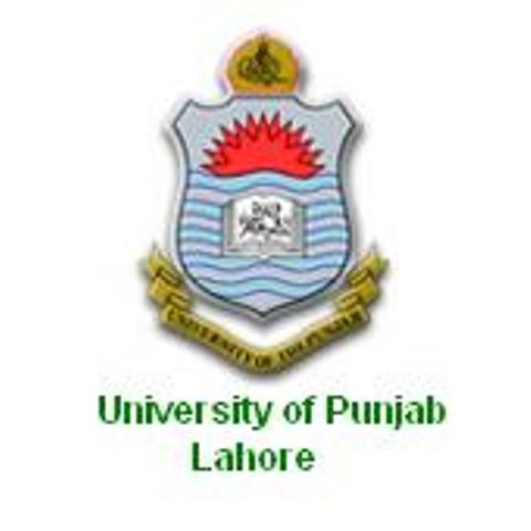 PU announced Annual Result of B.S in Home Economics Part-I and Part-II