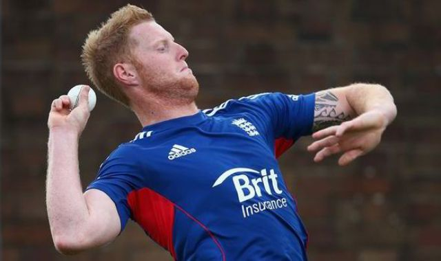 ben stokes all rounder join big bash league