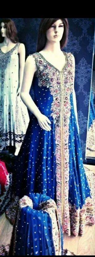 fashion 2015 new dresses by HSY