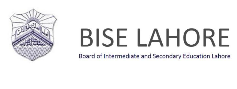 online lahore board inter supplementary result 2014