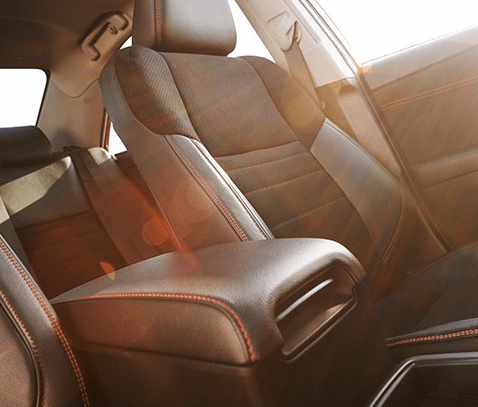 seat design structure toyota camry new model 2016
