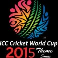 ICC World Cup 2015 Official Song download