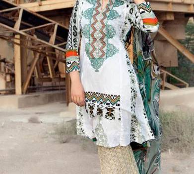 ayesha chottani eid collection 2015