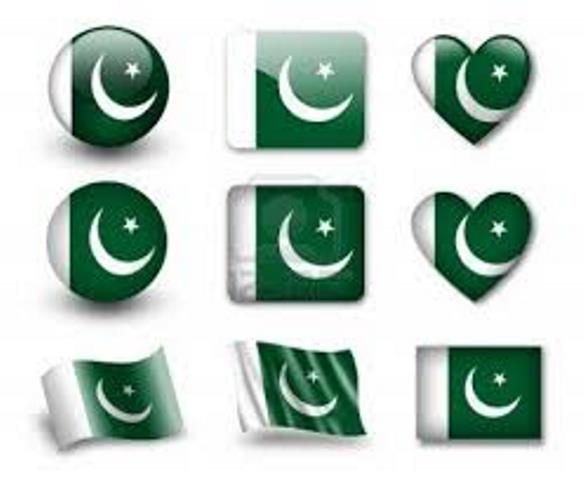 ... pakistan army to celebrate pakistan indepence day and pakistan day