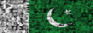 pakistan flag hd cover photos for facebook