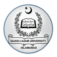 QAU First Merit List admission 2015