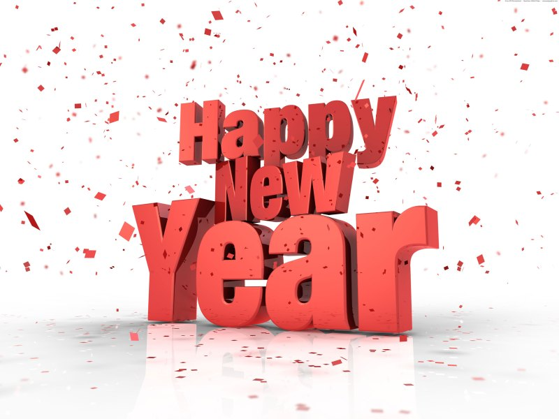Images for happy new year