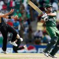 live match pakistan vz new zealand