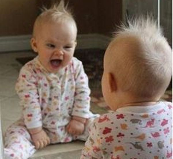 photos of funny baby pictures