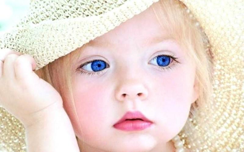 cute black babies pictures