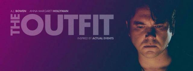 TheOutfitBanner