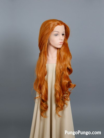 wig-11-pic-05