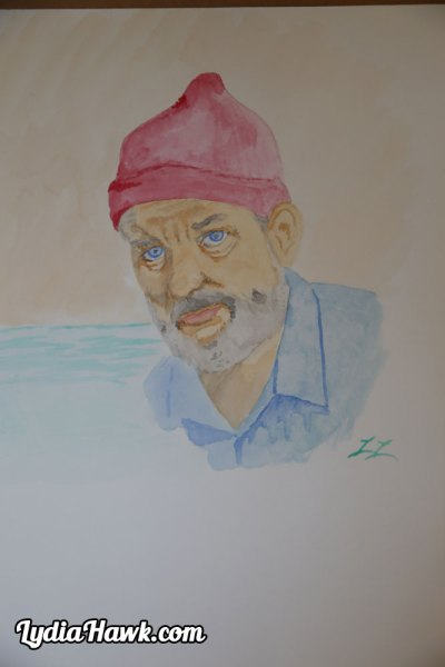 bill-murray-02
