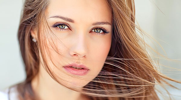 Best Vaseline Beauty Hacks.