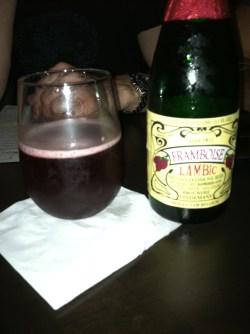 Unusual Us Raspberry Trainwreck Raspberry Massacre Dontdrinkbeer Est Abv Beer At Kroger Est Abv Beer