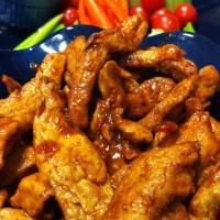 Game Day Sunday Vegan Style - A Dozen Recipes
