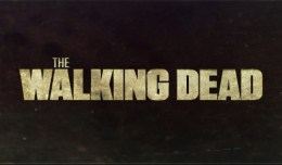 the-walking-dead-slider