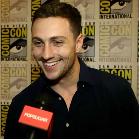 Aaron-Taylor-Johnson-Avengers-2-Age-of-Ultron