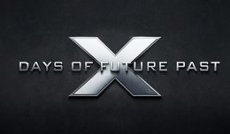 X Men Days of Future Past Slider