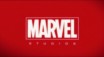 Marvel Studios slider