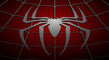 spiderman end of days slider