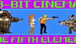 8-Bit-The-Fifith-Element-slider
