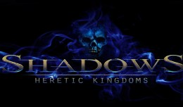 Shadows Heretic Kingdoms slider