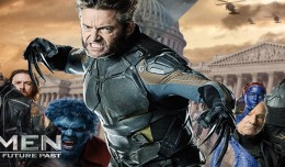 XMen Days of Future past slider 02