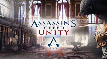 assassins creed unity slider