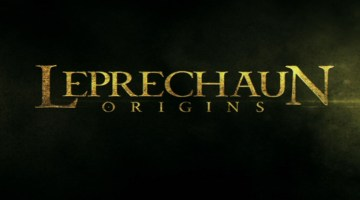 leprechaun origins slider 2