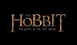 the hobbit the battle of the five armies slider