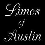Limos of Austin Logo