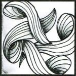pattern BERH