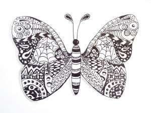 small_zentangle_butterfly_by_luzilla-d5wvpwp