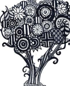 zendoodle-tree-tiffanie-dye