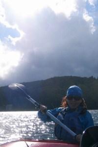 yuko_kayak