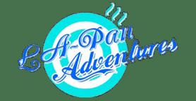 logo_lapan
