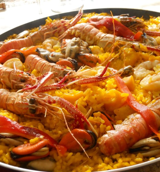 paella-frutos-do-mar