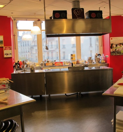 aula_de_cozinha_em_paris