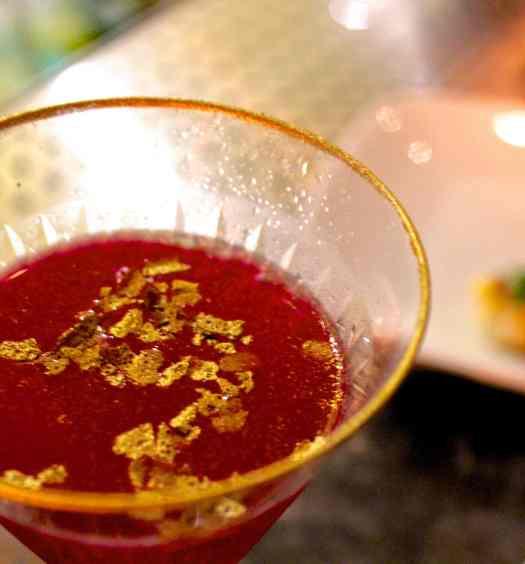 french-gold-brasserie-do-pao-ao-caviar